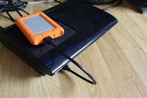 how to upgrade your playstation 3 hard drive gamespot how to upgrade your ps3 hdd