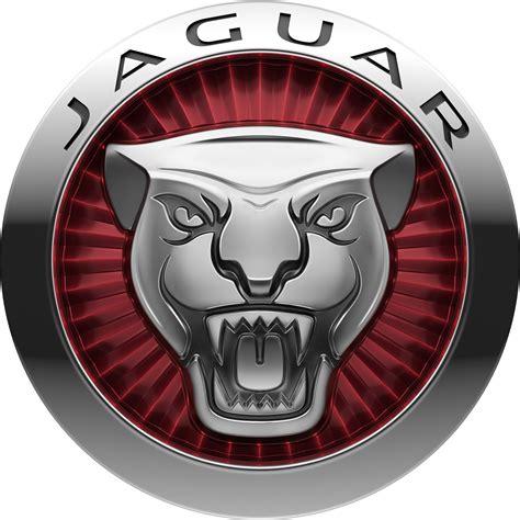 kid rock fan presale code jaguar logo 28 images jaguar logo wallpapers