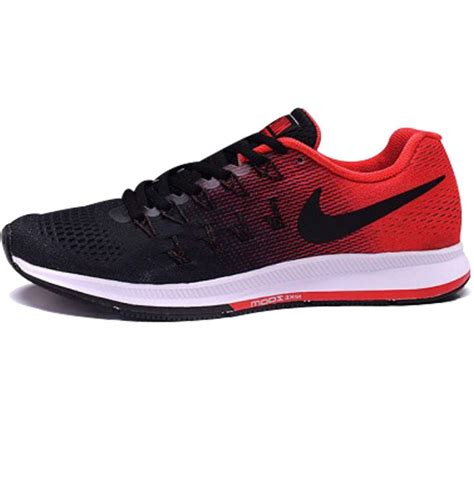athletic shoes nike nike sports shoe 28 images nike 555 sports shoes price
