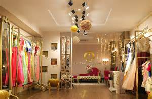 showroom interior designers delhi ncr gurgaon and noida