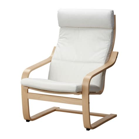 ikea po ng armchair ikea poang chair good for nursing nazarm com