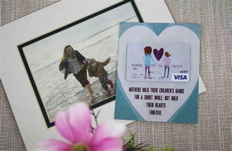 Mothers Day Gift Cards - 5 free mother s day gift card holders to print at home gcg