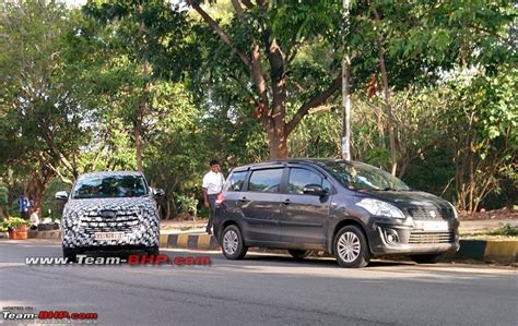 Motor Fan Ertiga By Saka Auto pros and cons of owning a toyota truck autos post