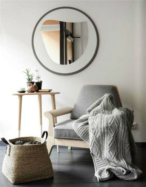like the cozy bed reading area and faucet curtain below create a cosy reading corner or nook in your home mocha