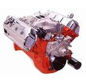 Hemi Crate Engine 426 Cylinder Block Free