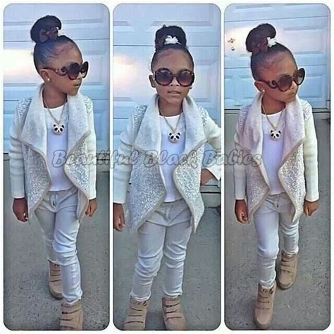 mixed girl swag on pinterest 117 pins babies outfit and swag on pinterest
