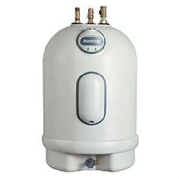 rheem water heater reviews tankless water heater reviews rheem best gas tankless