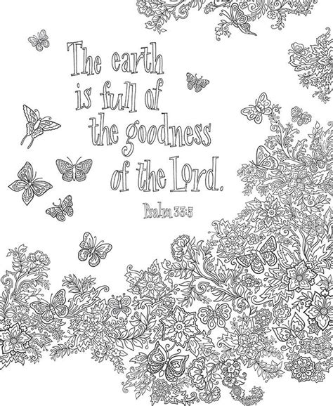 the color of blessings books 27 bible coloring pages 15 printable bible verse
