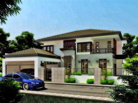 designing dream home dream house design