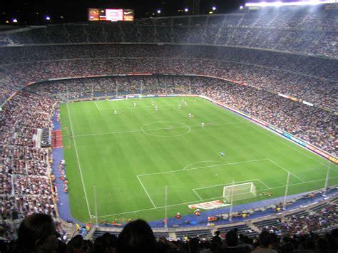 gambar logo sepak bola paling keren di dunia gambar logo sepak bola paling keren di dunia