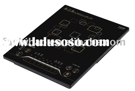 induction hob power consumption induction cooker power consumption 28 images touch induction cooker touch induction cooker