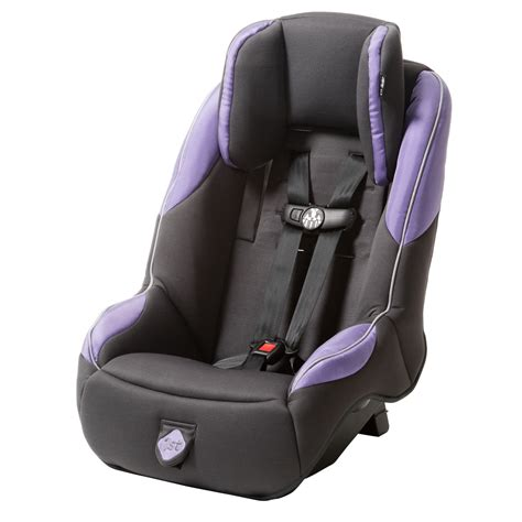 safety guide 65 convertible car seat chambers safety 1st guide 65 convertible car seat ebay
