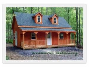 How To Build A Two Story Shed 2 Story Sheds 14 X 28 Two Story Shed With Dormers