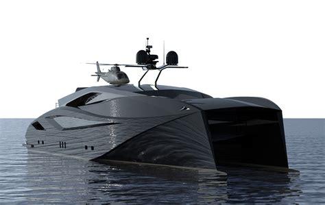 design of catamaran power catamaran designs