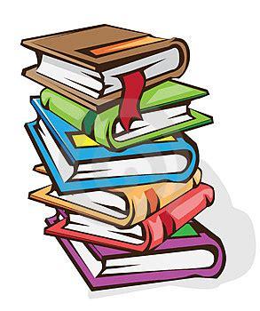 leer libro de texto matisse in the studio gratis descargar de libros va la cosa entrevista a m 170 jes 250 s s 225 nchez traductores compulsivos