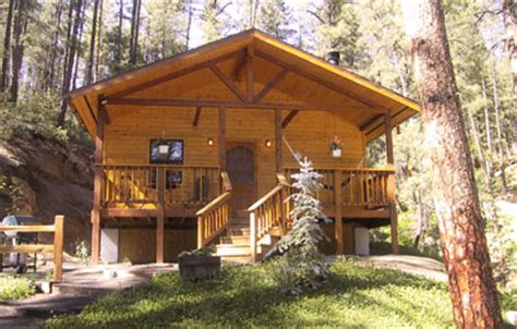 Ruidoso Cabins by Cabins For Couples In Ruidoso Nm 2017 2018 Best Cars