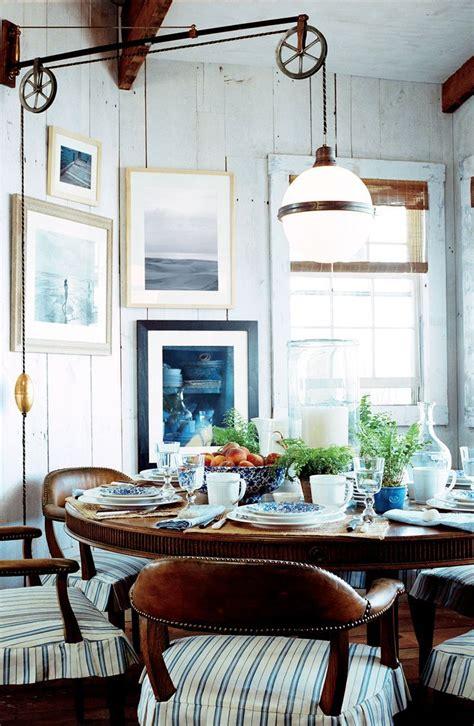 ralph lauren dining room 228 best images about ralph lauren home style on pinterest