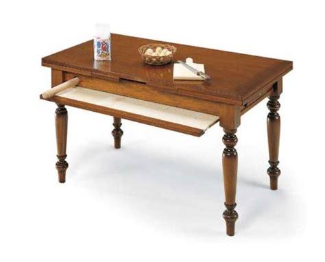 tavoli torino mobili e mobilifici a torino arte povera tavolo t151