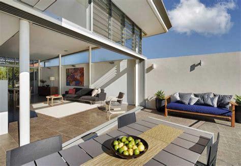 desain dapur hemat desain hemat energi rumah modern arsitektur arsitektur me
