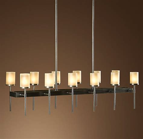 How To Decorate Dining Room Table 15 best images about lighting on pinterest modern