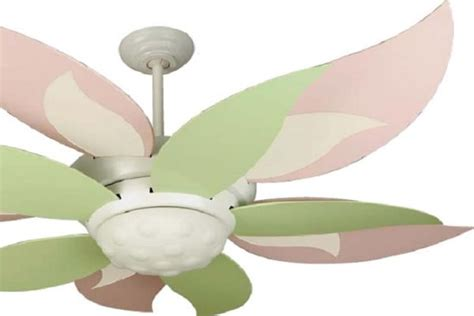 ceiling fans hometone