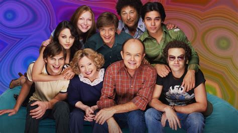 that 70s show that 70s show wallpapers wallpaper cave