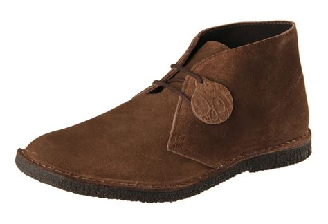 pretty green desert boots back in stock aphrodite1994