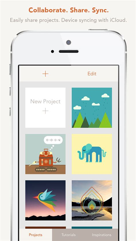 Home Design Games Ios by Assembly Graphic Design For Everyone Best Apps And Games
