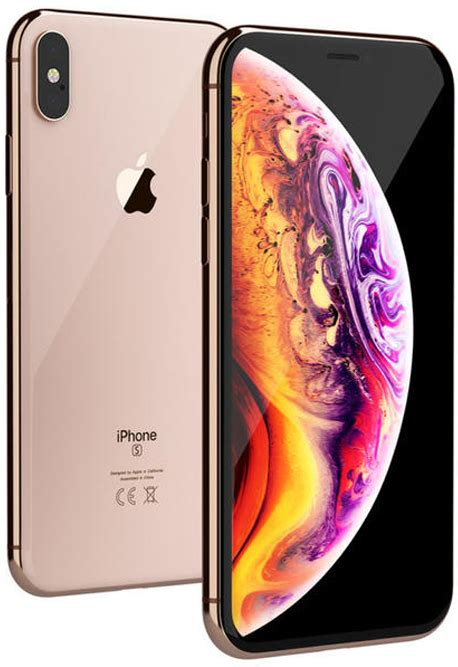apple iphone xs max gb price shop apple iphone xs max