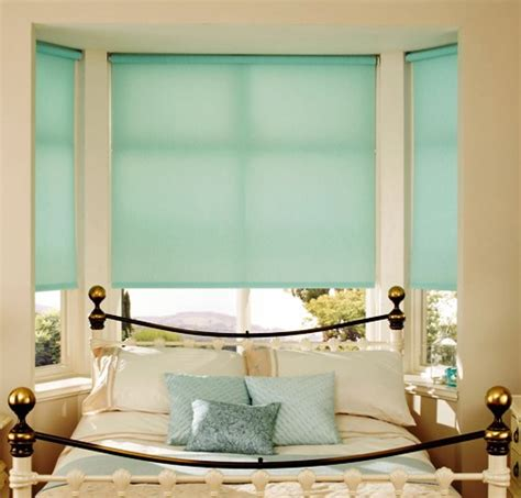 types of blinds for windows curtain blinds types decorate the house with beautiful curtains