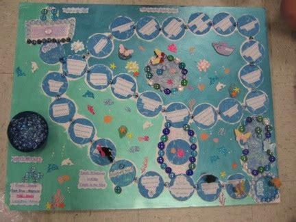Make Board Book Report by Book Reports Mrs Senko S Fourth Grade Website