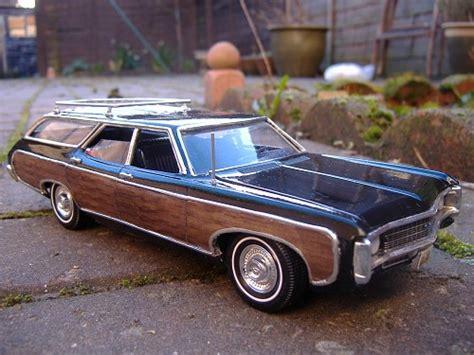 69 impala images image gallery 69 impala wagon