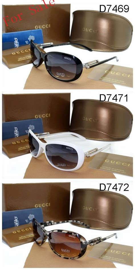 1000 images about wholesale cheap gucci sunglasses outlet