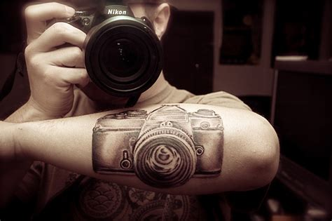 photography tattoos 4461328133 b99a81fd15 z jpg
