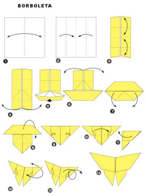Treemaker Origami Tutorial - tutorial origami mariposa