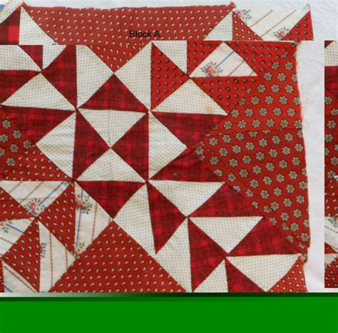quilt pattern flying geese variation qb28 flying geese variation quilt blocks