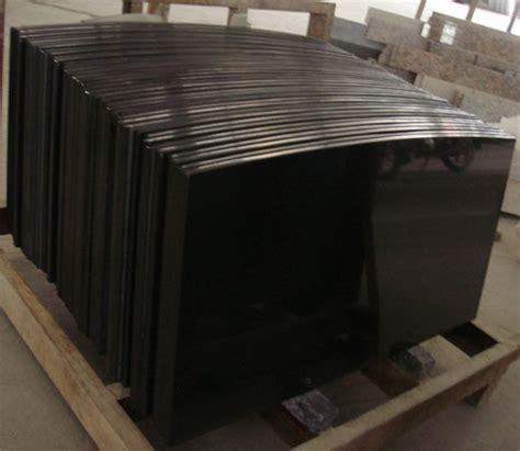 Absolute Black Granite Countertop by Absolute Black Granite Kitchen Countertop Bathroom Vanity