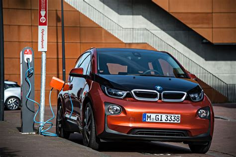 electric cars 2017 you could get up to 20 000 off the price of an electric