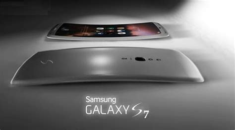 Hp Samsung Galaxy S5 Dan S7 samsung galaxy s7 and s7 edge screen size confirmed in