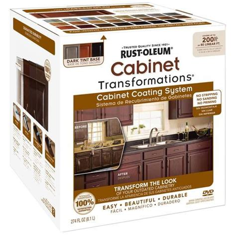 rustoleum wood kitchen cabinet paint at lowes paints stains house