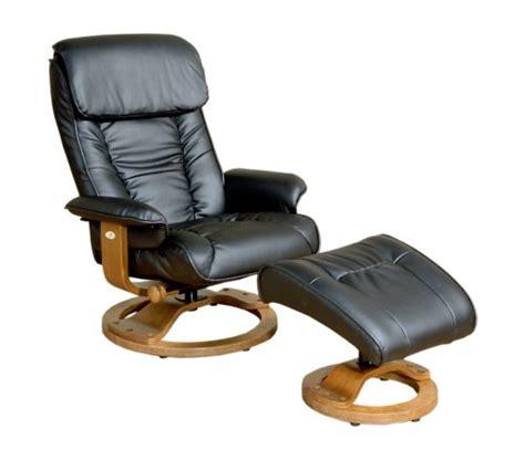 cheap black recliner chairs cheap ergonomic reclining chair mac motion chairs model 2