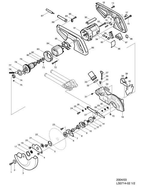 Scie Radiale 585 makita scie radiale 1010 w 216 190 mm makita ls0714