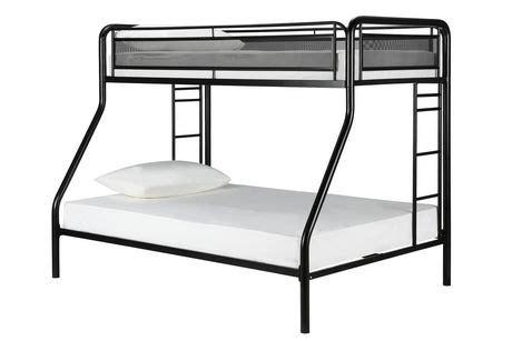 Walmart Canada Bunk Beds Rockstar Bunk Bed Walmart Canada