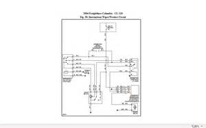 international 4300 truck engine diagram international get free image about wiring diagram