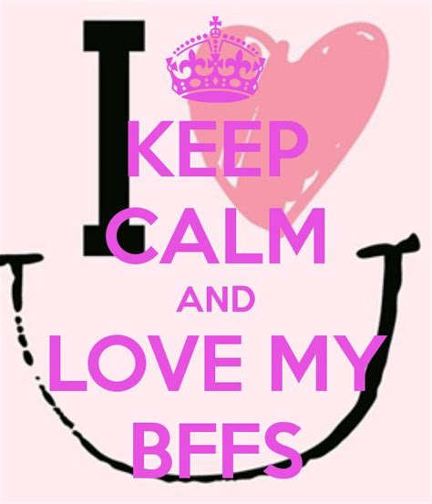imagenes de keep calm and love taylor swift 17 best images about bff s 4eva on pinterest night keep