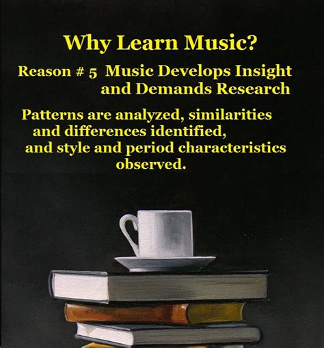 Why Are There Cheaters Learn The 4 Reasons by 1000 Images About Learning Tools On Musicals