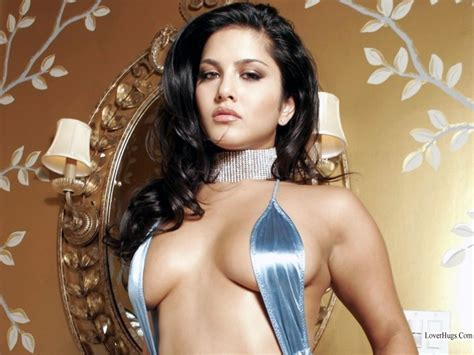 by sunnyleonecom hd wallpapers of sunny leone hot picture gallery indian