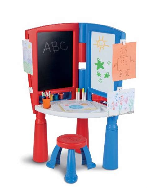 art desk for kids toddlers and kids art desks with storage