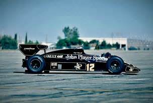 F1 Cars For Sale Classic F1 Car For Sale 1984 Lotus 95t Retro Race Cars