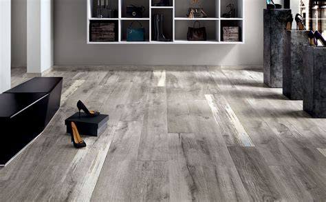woodworking supplies kalamazoo grey stain for wood floors legend grey terra tile and marble